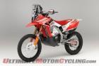 2012-honda-crf450-rally-studio-wallpaper 5