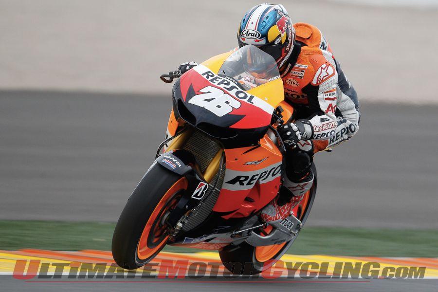 2012-honda-pedrosa-leads-valencia-motogp-testing 1