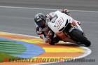 2012-honda-pedrosa-leads-valencia-motogp-testing 2