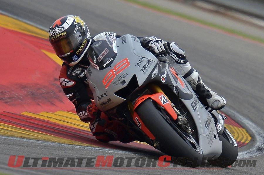 2012-honda-pedrosa-leads-valencia-motogp-testing 3