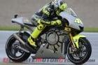 2012-honda-pedrosa-leads-valencia-motogp-testing 5