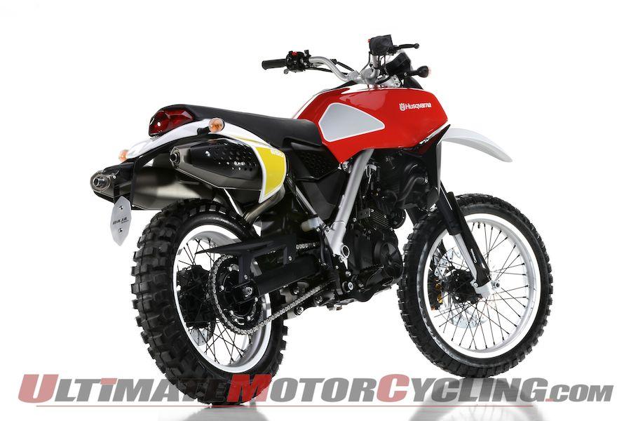 2012-husqvarna-unveils-the-concept-baja 3