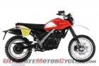 2012-husqvarna-unveils-the-concept-baja 4