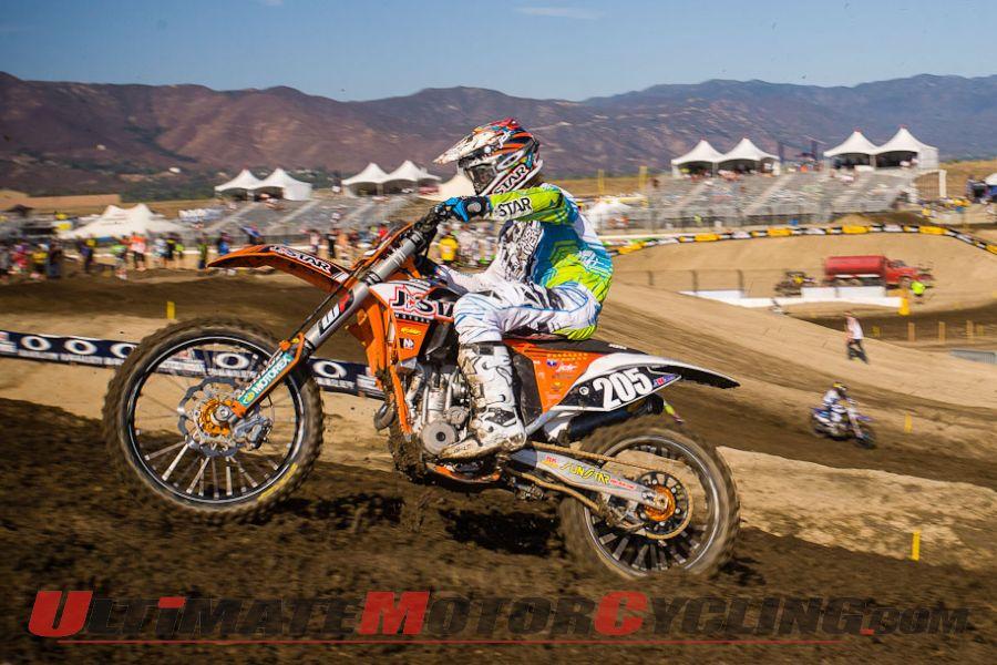 2012-jdr-jStar-ktm-announces-2013-sx-mx-riders 1