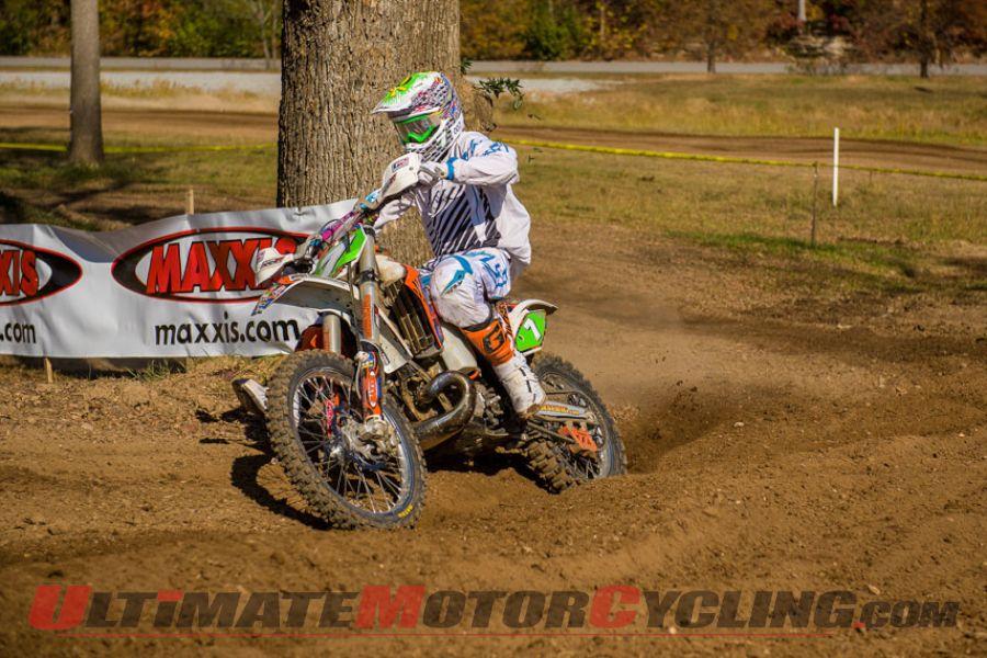 2012-ktm-thomas-crowned-gncc-xc2-champion 1