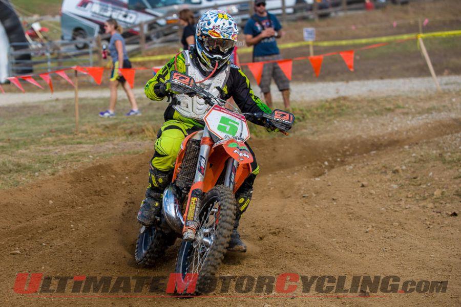 2012-ktm-thomas-crowned-gncc-xc2-champion 3