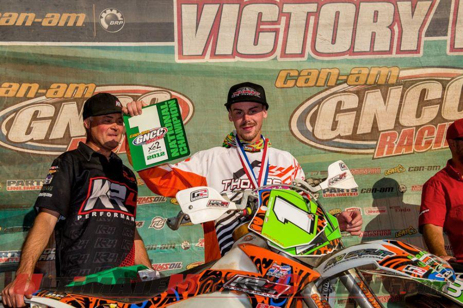 2012-ktm-thomas-crowned-gncc-xc2-champion 4