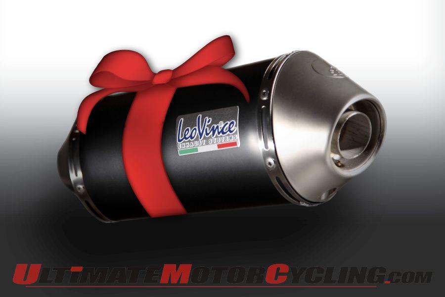 2012-leovince-introduces-limited-edition-italia-slip-on 1