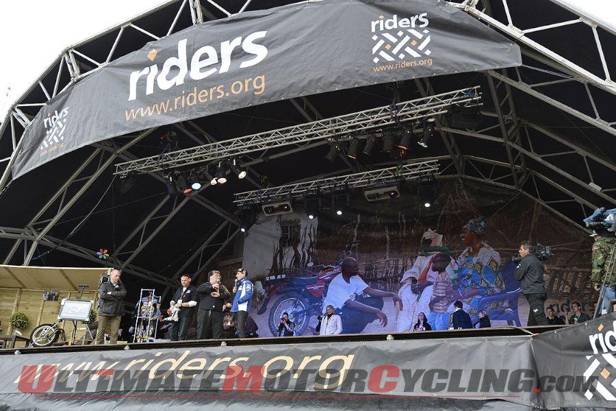 2012-riders-for-health-summer-appeal-raises-509k (1)