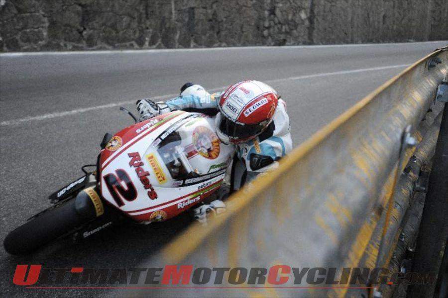 2012-rutter-targets-eigth-victory-at-macau-grand-prix