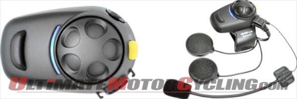 2012-sena-releases-smh5-fm-motorcycle-communicator (1)