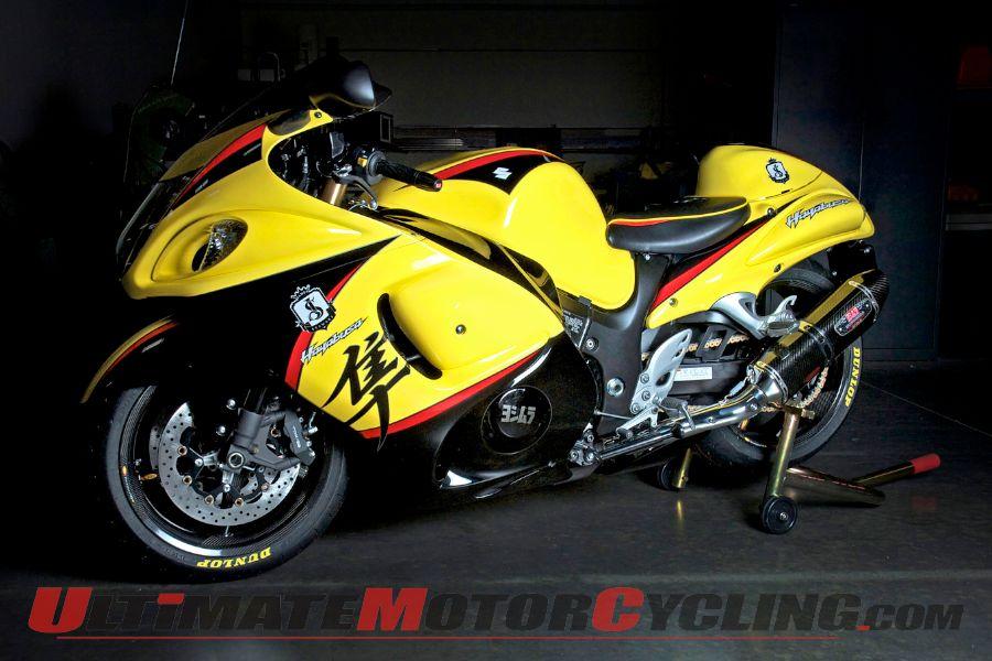 2012-suzuki-gives-stewart-custom-yoshimura-hayabusa 2