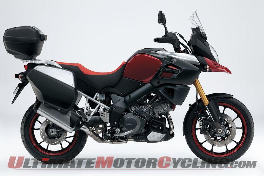 2012-suzuki-v-strom-1000-concept-a-look-into-2014 1
