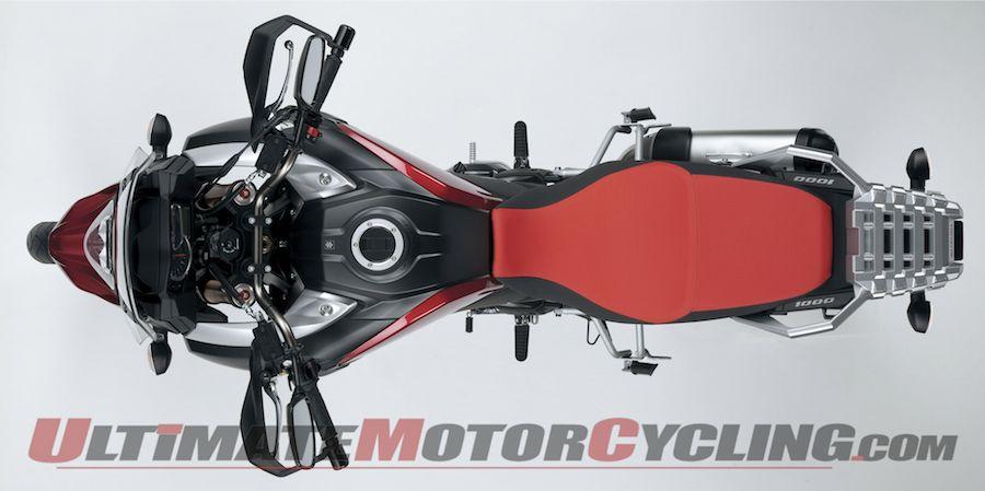 2012-suzuki-v-strom-1000-concept-a-look-into-2014 3