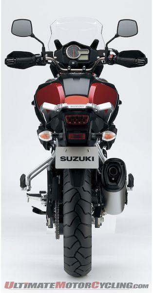 2012-suzuki-v-strom-1000-concept-a-look-into-2014 4