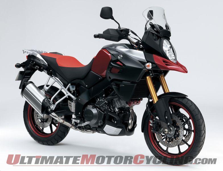 2012-suzuki-v-strom-1000-concept-a-look-into-2014 5