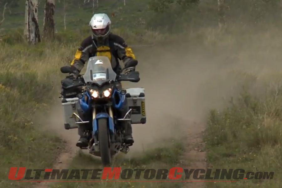 2012-touratech-reviews-yamaha-super-tenere-video (1)