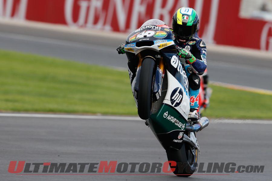 2012-valencia-moto2-espargaro-takes-pole (1)