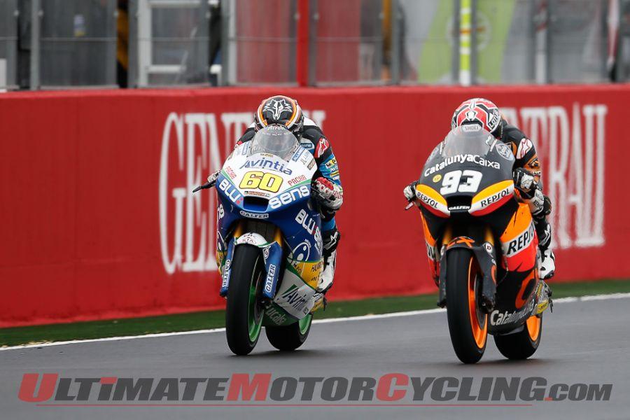 2012-valencia-moto2-results (1)