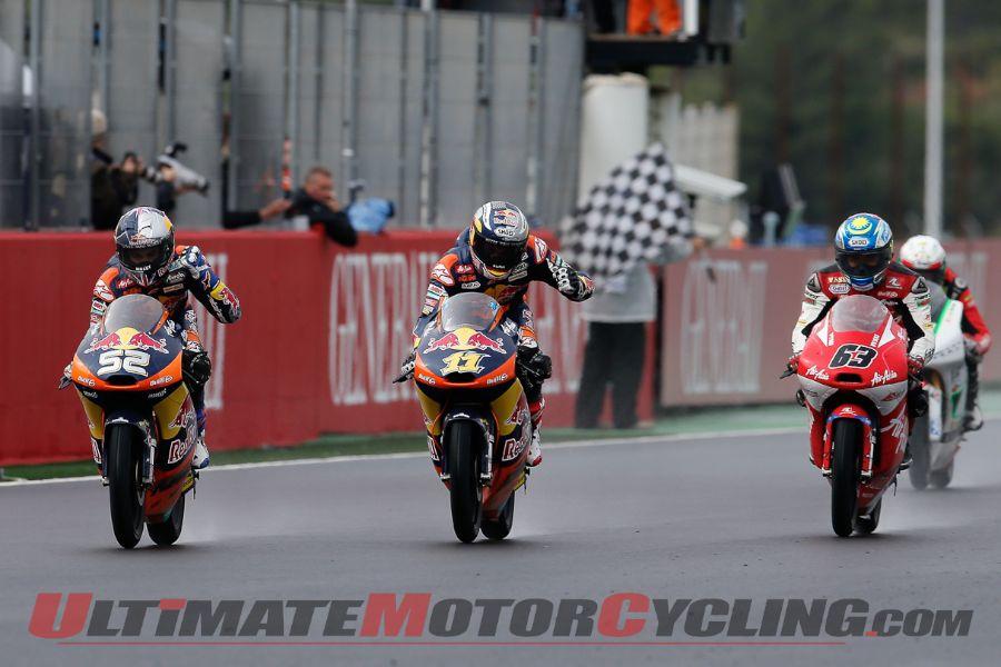 2012-valencia-moto3-results