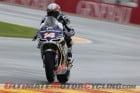 2012-valencia-motogp-crts-dominate-second-practice 1