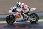 2012-valencia-motogp-crts-dominate-second-practice 2