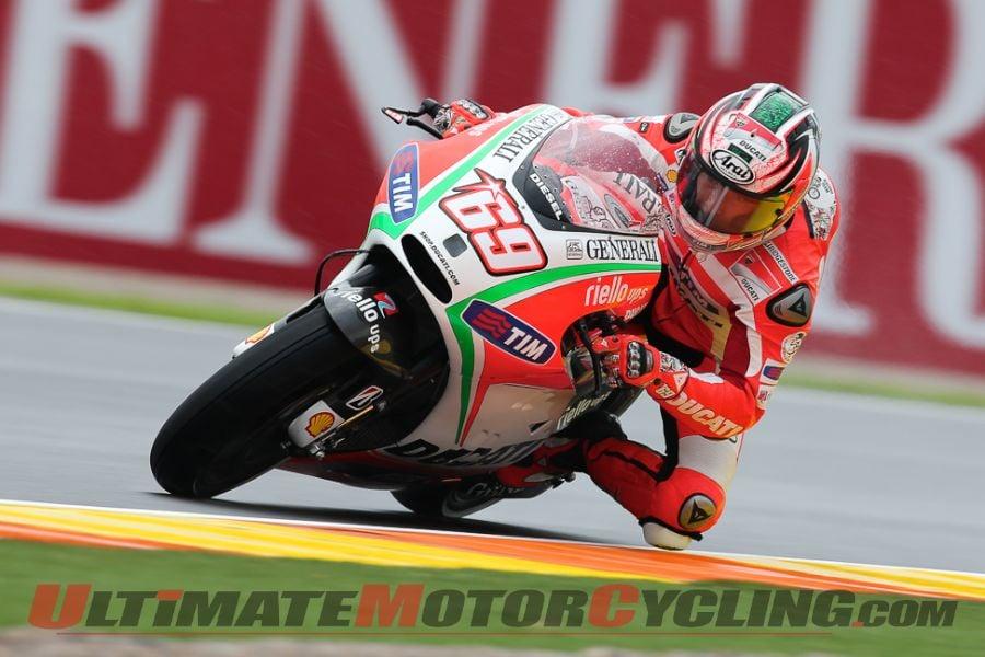 2012-valencia-motogp-crts-dominate-second-practice 3