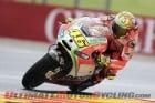 2012-valencia-motogp-crts-dominate-second-practice 5