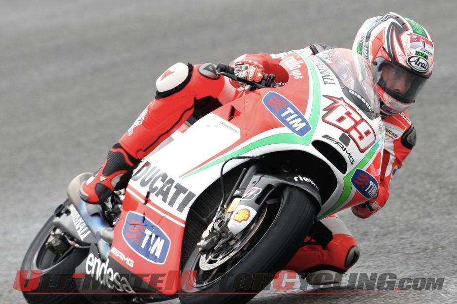 2012-valencia-motogp-ducati-hayden-tops-fp1 (1)