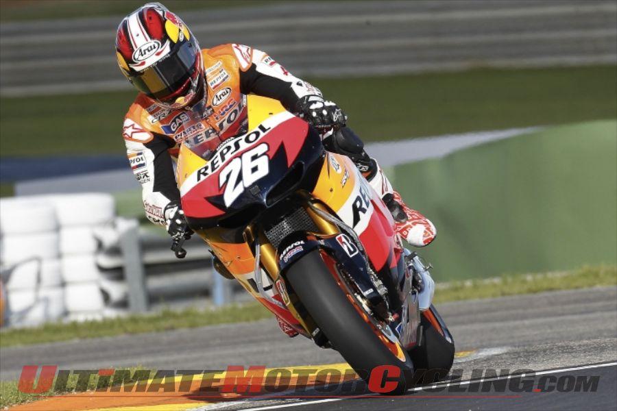2012-valencia-motogp-results 1