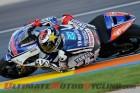 2012-valencia-motogp-results 5