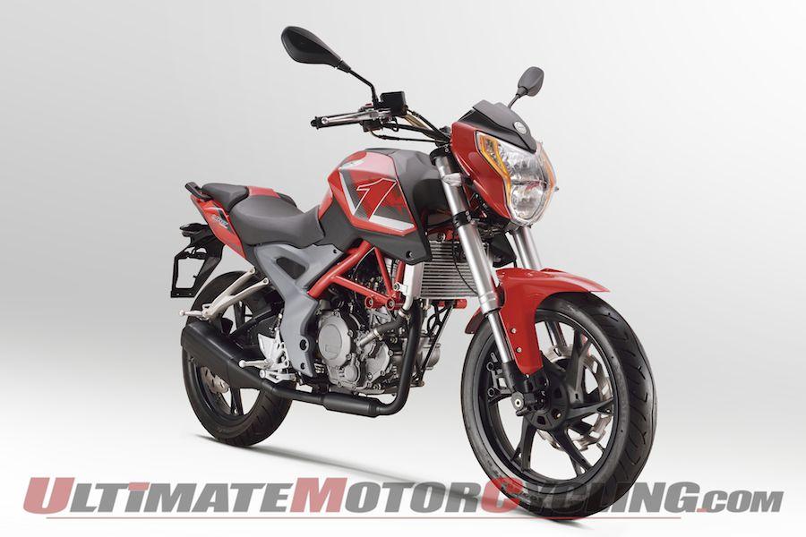 2013-benelli-uno-c-250-preview 2