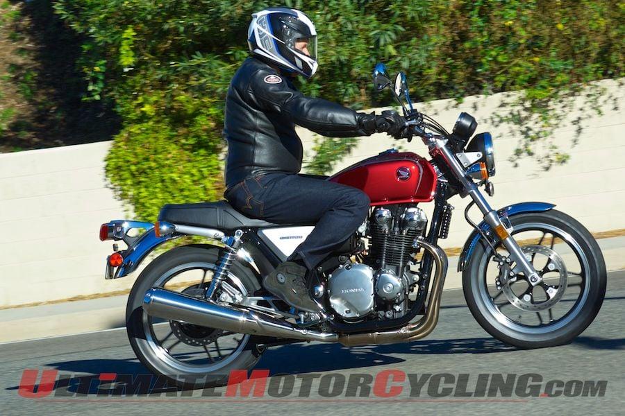 2013-honda-cb1100-first-ride 1