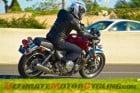2013-honda-cb1100-first-ride 2