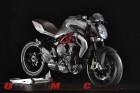2013-mv-agusta-brutale-800-preview 1