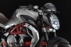 2013-mv-agusta-brutale-800-preview 3