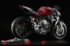 2013-mv-agusta-brutale-800-preview 4