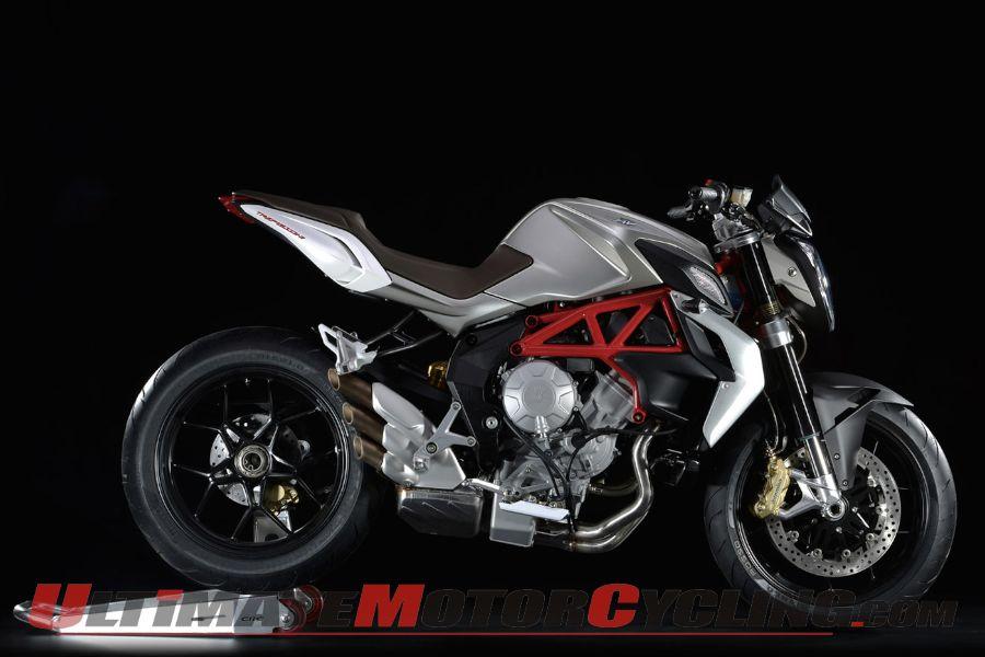 2013-mv-agusta-brutale-800-preview 5
