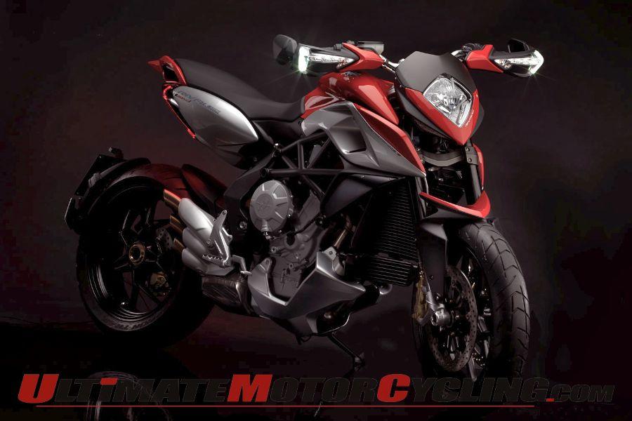 2013-mv-agusta-rivale-800-preview 1