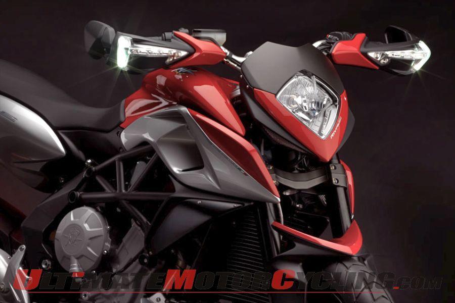 2013-mv-agusta-rivale-800-preview 2
