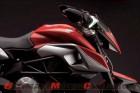 2013-mv-agusta-rivale-800-preview 4