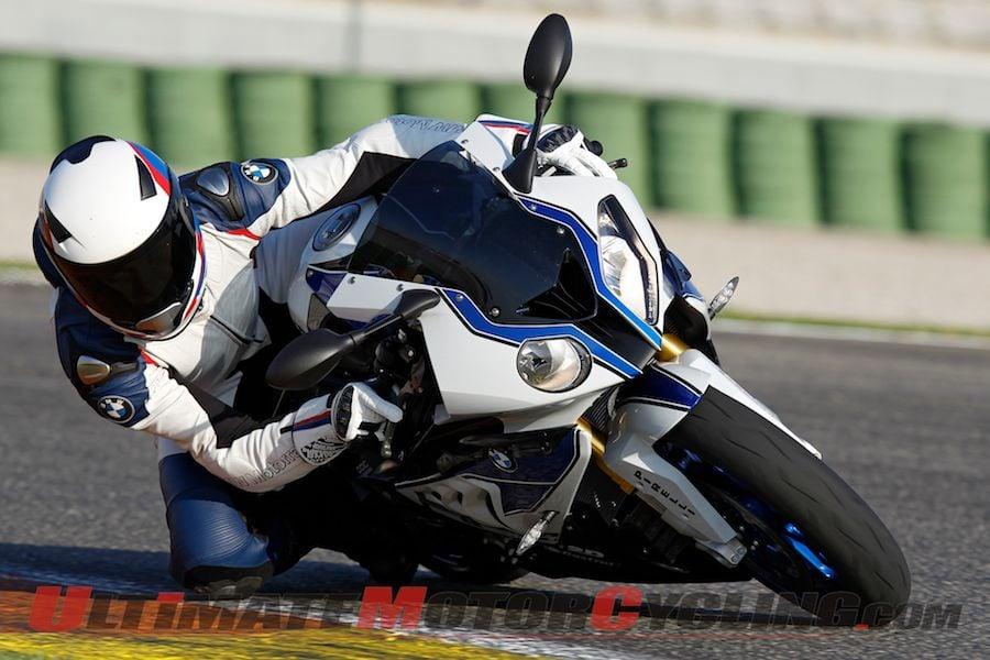 2012-bmw-motorrad-worldwide-november-sales-up-10-4-percent 2