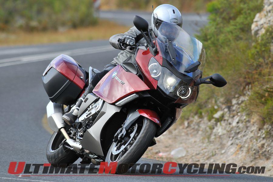 2012-bmw-motorrad-worldwide-november-sales-up-10-4-percent 3