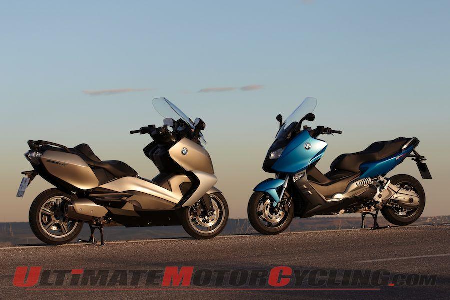2012-bmw-motorrad-worldwide-november-sales-up-10-4-percent 4
