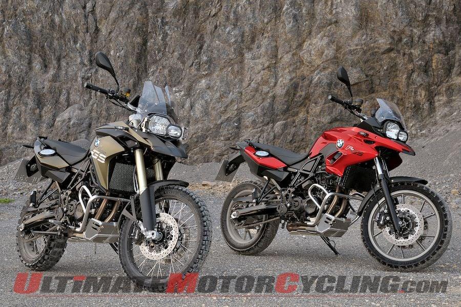 2012-bmw-motorrad-worldwide-november-sales-up-10-4-percent 5