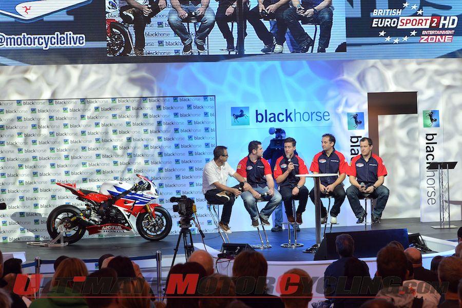2012-honda-tt-legends-reveals-rider-lineup 3