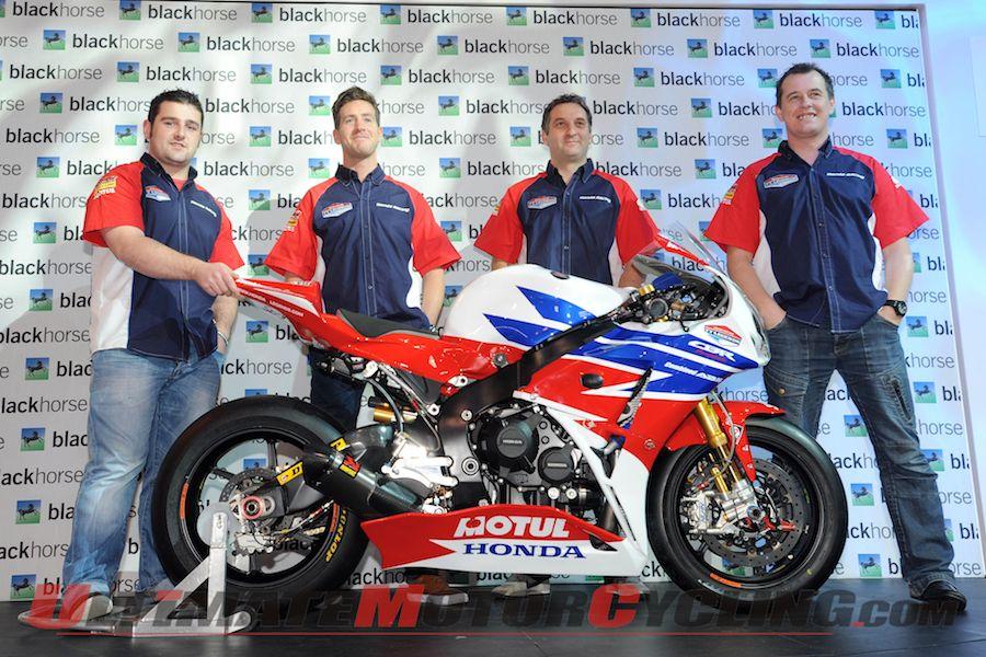 2012-honda-tt-legends-reveals-rider-lineup 5