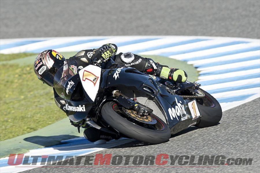 2012-mahi-kawasaki-completes-first-supersport-test 1