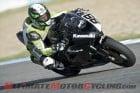 2012-mahi-kawasaki-completes-first-supersport-test 2
