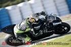 2012-mahi-kawasaki-completes-first-supersport-test 3